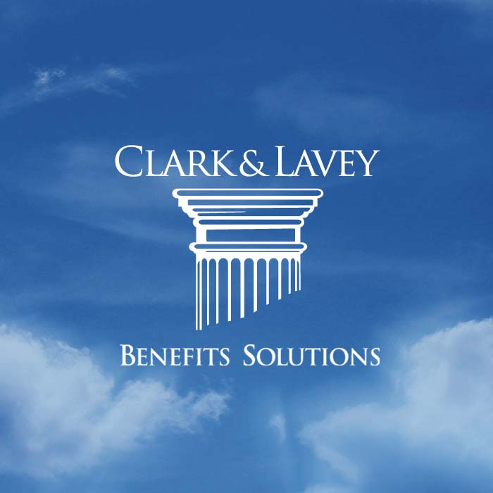 Logo for Clark and Lavey